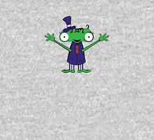 Mr. Frogs Unisex T-Shirt