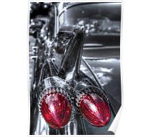 1959 Cadillac (1) Poster