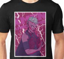 Xmen Apocalypse: Storm Unisex T-Shirt