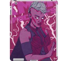 Xmen Apocalypse: Storm iPad Case/Skin