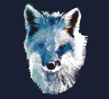 Space Fox [iphone / ipad case / mug / laptop sleeve / shirt] Kids Tee