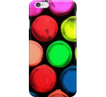 another point of view iPhone Case/Skin