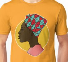 Empowerment Unisex T-Shirt