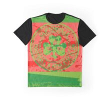 Cliftonville Graphic Print Graphic T-Shirt