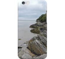 Welsh Slants iPhone Case/Skin