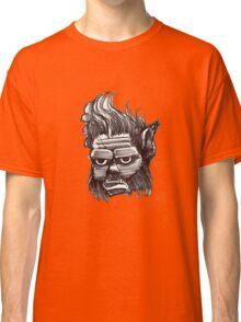 Wolfie Classic T-Shirt