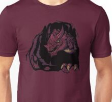Dragon's Den Unisex T-Shirt
