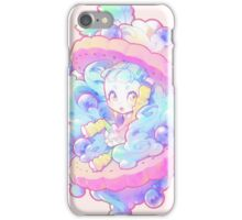 confiserie iPhone Case/Skin