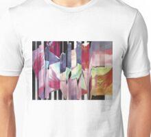 Distortion Unisex T-Shirt