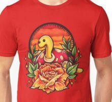 Shuckle  Unisex T-Shirt
