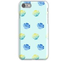 Underwater Dreams  iPhone Case/Skin