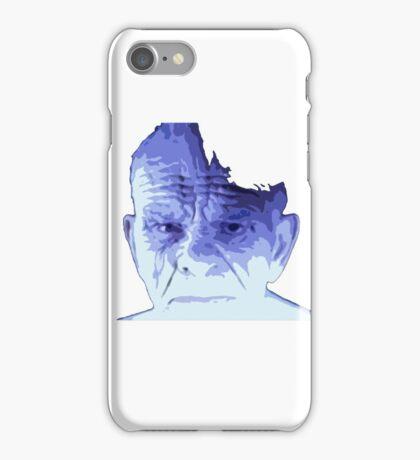 Sandman iPhone Case/Skin