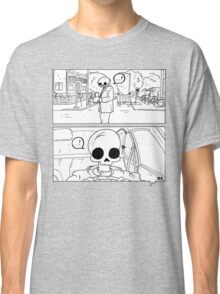 Recognition Classic T-Shirt