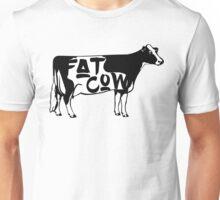 Fat Cow's Fat Cow Unisex T-Shirt