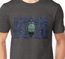 Welcome, Foolish Mortals Unisex T-Shirt