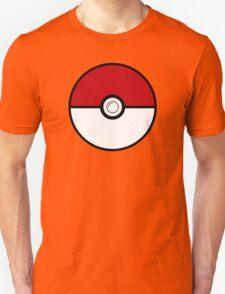 pokemon Unisex T-Shirt