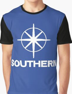 Southern Graphic T-Shirt