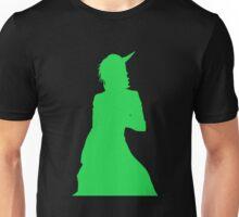 Ulquiorra Anime Shirt Unisex T-Shirt