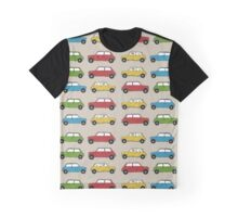 Beep Beep  Graphic T-Shirt