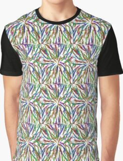 Ribbons from Rio! Graphic T-Shirt