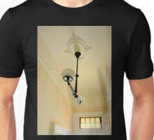 For The Long Haul Unisex T-Shirt