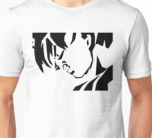 Saiyan Tribal Unisex T-Shirt
