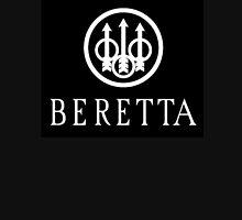 Beretta Unisex T-Shirt