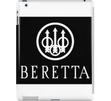 Beretta iPad Case/Skin