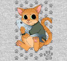 thesweatercats c11 Unisex T-Shirt