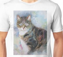 Mugsy T-Shirt