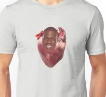 Kevin Hart - Kevin Heart Unisex T-Shirt