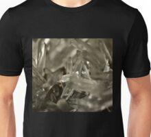 quartz 2 Unisex T-Shirt