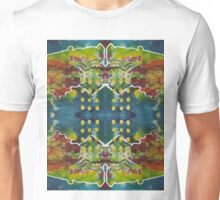 100 Days: 14/100 Unisex T-Shirt