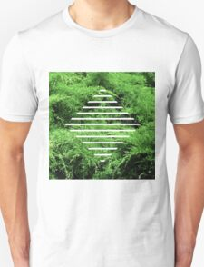 Greens Unisex T-Shirt