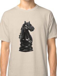 The Black Knight Classic T-Shirt