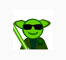 Yoda Shades Unisex T-Shirt