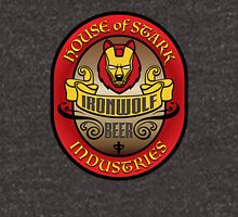 House of Stark Industries - IRONWOLF BEER Unisex T-Shirt