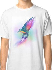 Sorella Classic T-Shirt