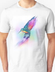 Sorella Unisex T-Shirt