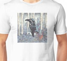 The Henchman Unisex T-Shirt