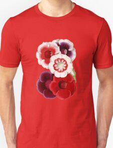 New Gloxinias (1876) Unisex T-Shirt