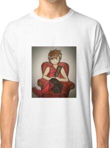 Dark Side Kai Classic T-Shirt