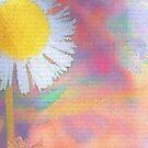 Sweet hope by ♥⊱ B. Randi Bailey