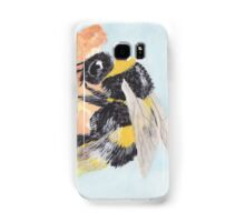 bumble 2  Samsung Galaxy Case/Skin