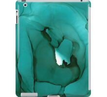 Marbled 3 iPad Case/Skin