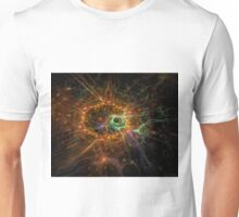 The Beginning Of The Life Unisex T-Shirt