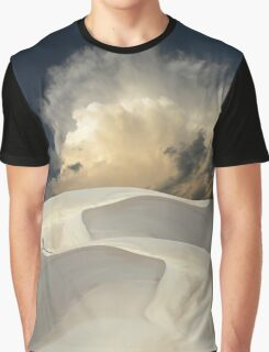 4229 Graphic T-Shirt