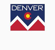 Denver One Unisex T-Shirt