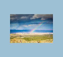 Grand Canyon - Rainbow Unisex T-Shirt