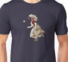 Girls in Gasmasks T-Shirt